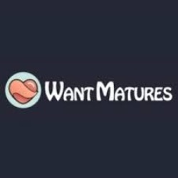 Wantmatures logo